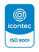 Sello-ICONTEC_ISO-9001.png