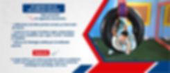 BANNER ADMISIONES opc 2.jpg