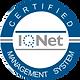 logo icontec 2.png