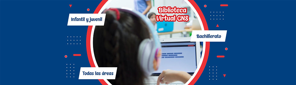 biblioteca virtual.jpg