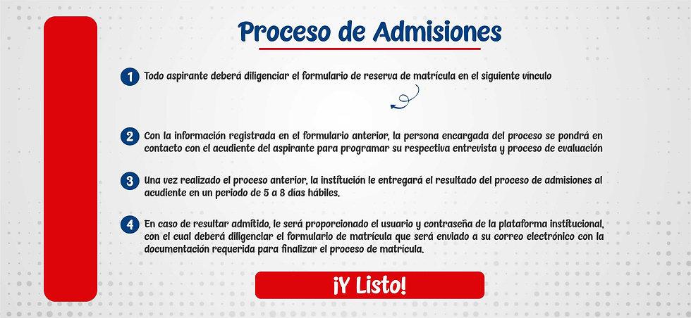 PROCESO DE ADMISIONES.jpg