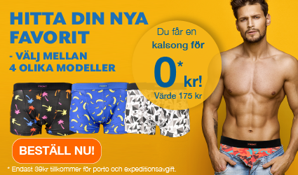 web_Underwear.png