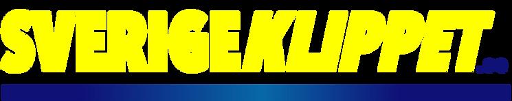 logo201029png.png