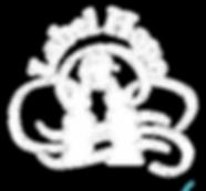 hope logo blank transp.png