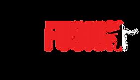 Logo-ARTFUSION-HD-2020.png