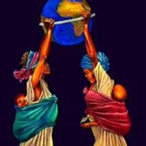 strong-black-woman-painting.jpg