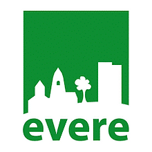 evere.png
