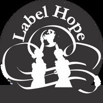 hope logo NB.png