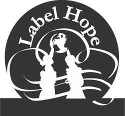 hope logo NB