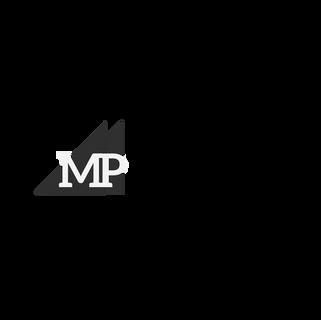 MaxPlus-Management-Logo-schwarz-weiß