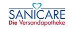 SaniCare-Referenz-MaxPlus Management
