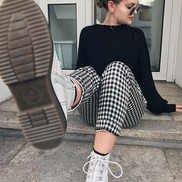 MaxPlus-Management-women-fashion-Influencer