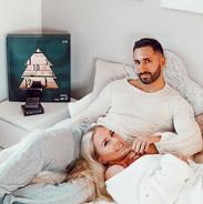 Eis.de-MaxPlus-Advertising