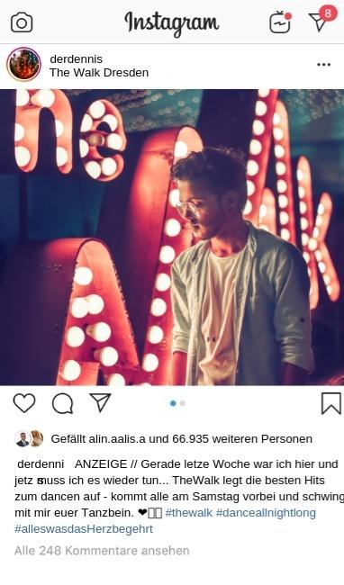 instagram-influencer-marketing-nachtclub.jpg
