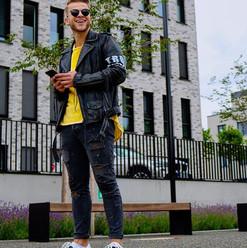 MaxPlus-Management-fashion-Influencer