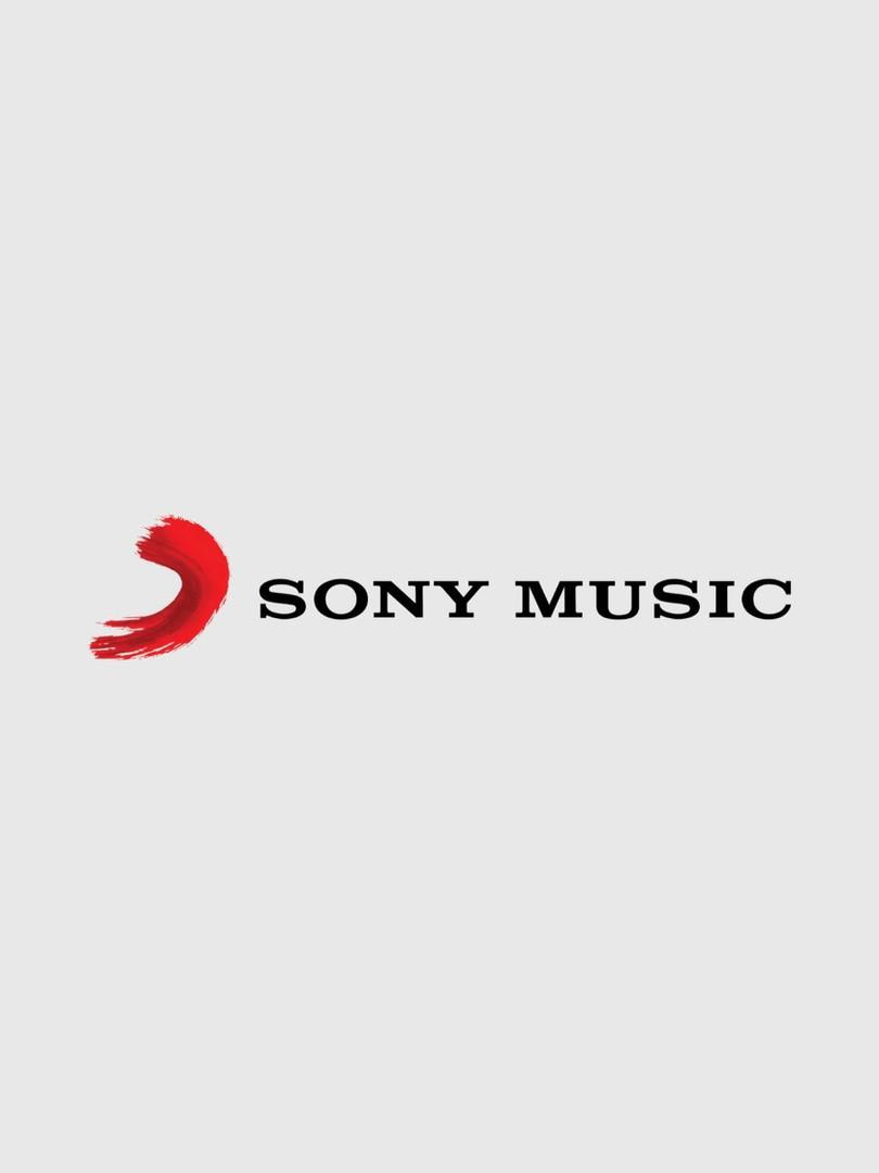 MaxPlus Advertising GmbH, Kunde, Sony Music Lo
