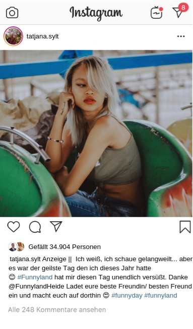 instagram-influencer-marketing-freizeitpark-maxplus.jpg