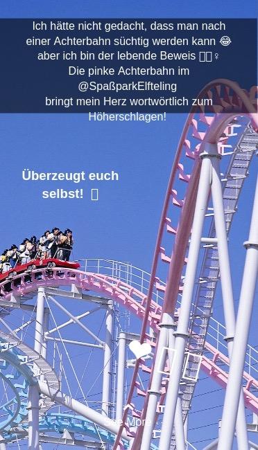 snapchat-social-media-marketing-freizeitpark.jpg