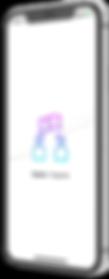 iphonexstandingleft_606x1548-4.png
