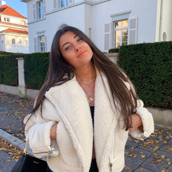 @sophie_grh-Influencer-beim-MaxPlus-Management