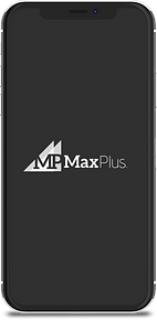 Iphone-X-logo-Grafi-MaxPlus-Management