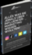 MaxPlus-Management-Socal-Influencer-Marketing-Kompendium
