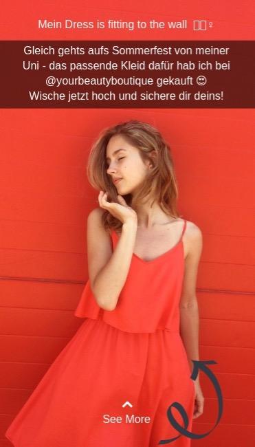 snapchat-social-media-marketing-boutique-maxplus.jpg