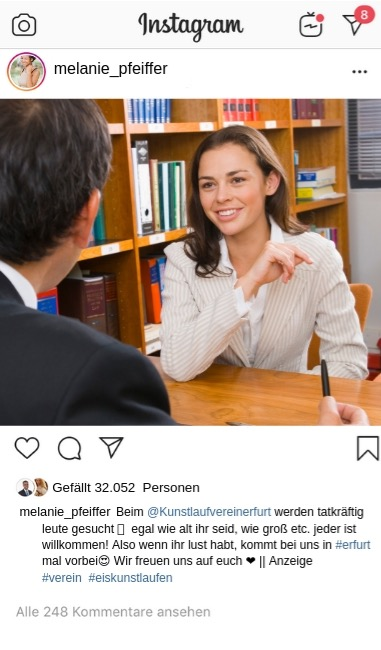 instagram-influencer-marketing-juristen-maxplus.jpg
