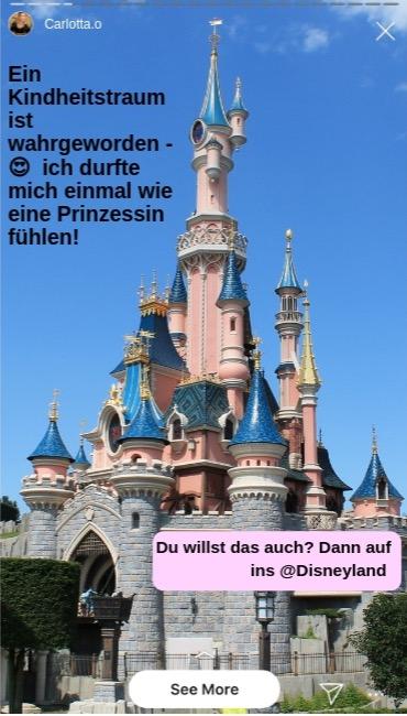 instagram-lokales-marketing-freizeitpark.jpg