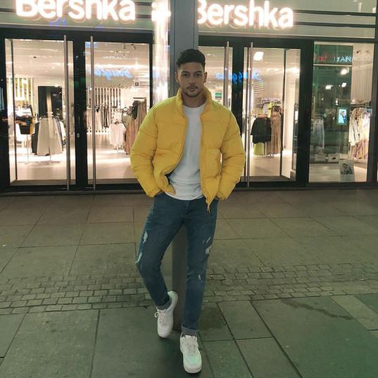 @canozkan_-Influencer-beim-MaxPlus-Management