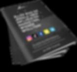 MaxPlus-Influencer-Markting-E-Book