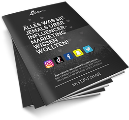 MaxPlus-Influencer-Markting-E-Book