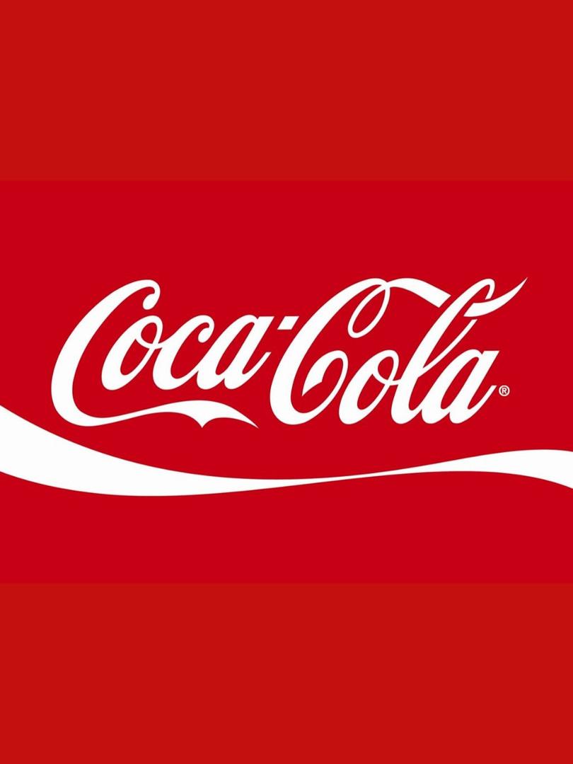 MaxPlus Advertising GmbH, Kunde, CocaCola Lo
