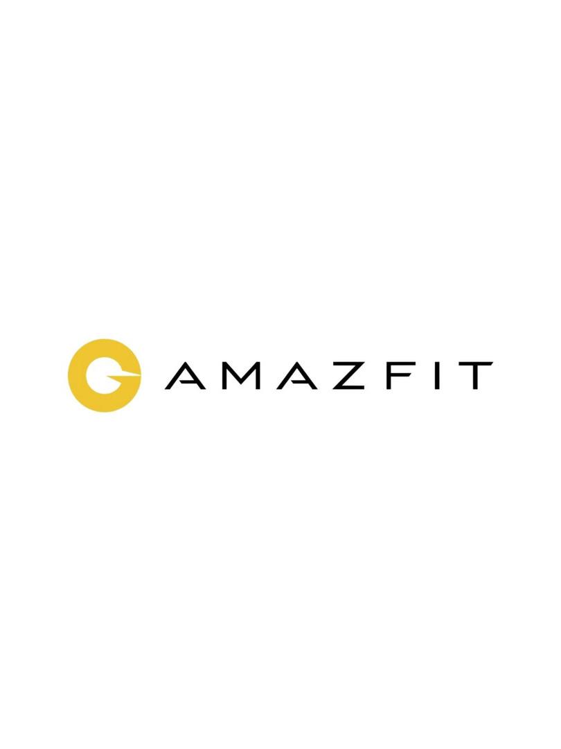 MaxPlus Advertising GmbH, Kunde, Amazfit Lo