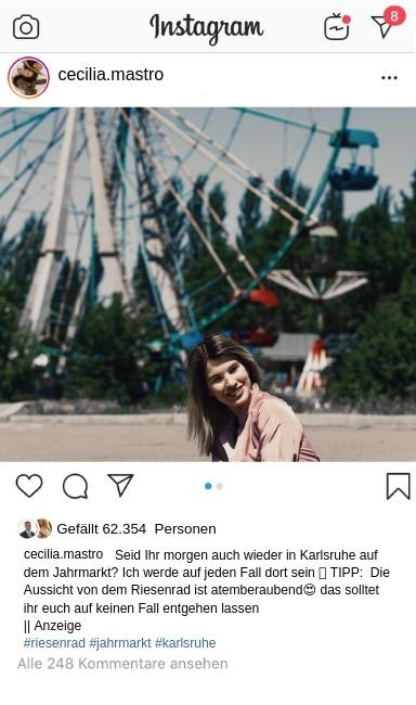 instagram-influencer-marketing-schausteller.jpg