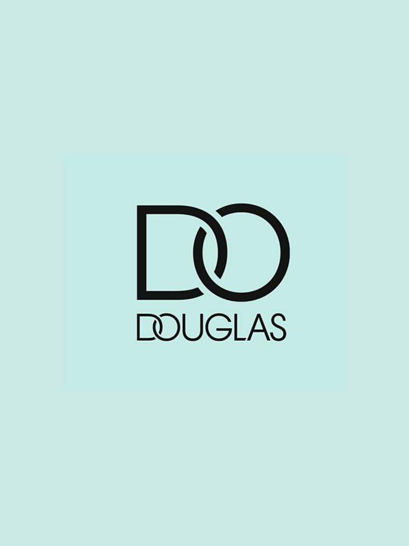 MaxPlus Advertising GmbH, Kunde, Douglas Beauty Booking Lo