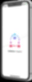 Iphone-X-Collab-Share-Grafik-MaxPlus