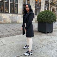 @russkaja15-Influencer-beim-MaxPlus-Management