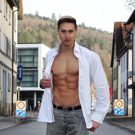 @manuel_teufel-Influencer-beim-MaxPlus-Management
