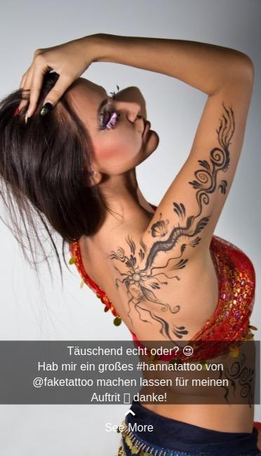 snapchat-social-media-marketing-body-art.jpg
