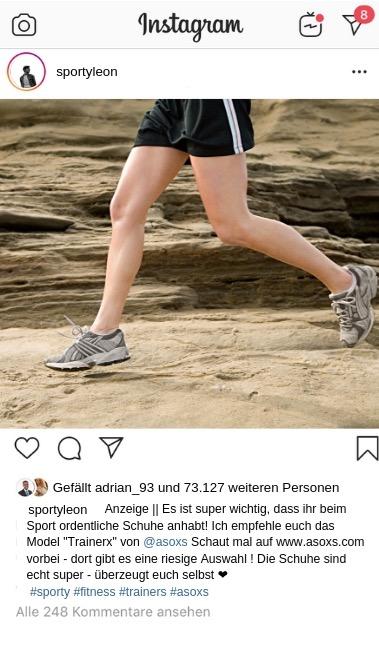 instagram-influencer-marketing-einzelhaendler.jpg