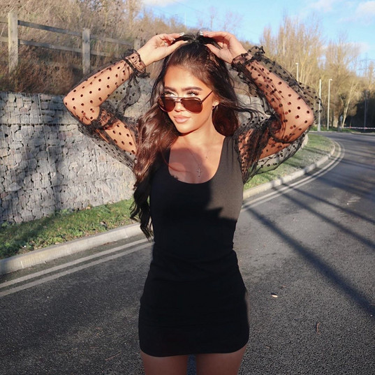 @roxanarosuu-Influencer-beim-MaxPlus-Management