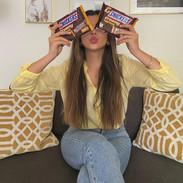 Snickers-MaxPlus-Advertising