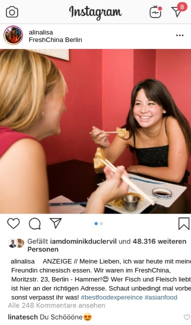 instagram-lokales-marketing-restaurant-maxplus.jpg