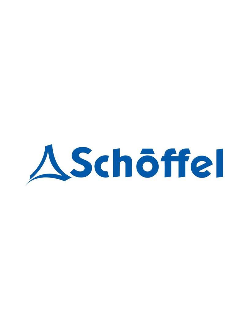MaxPlus Advertising GmbH, Kunde, Schoeffel Lo