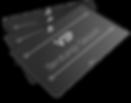 Influencer-Marketing-30-Minuten-Bearutungs-Sassion-MaxPlus-Advertising