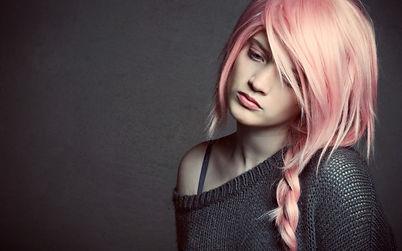 girl_fashion_hair_wallpaper_cool_hd.jpg