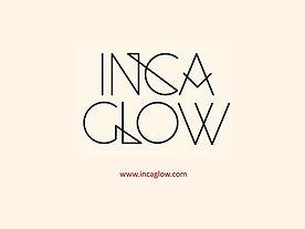 Inca-Glow-Presentation-_New_short_versio