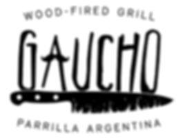 Gaucho-Parrilla-Argentina-.jpg
