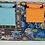 Thumbnail: Marine Life Decorative Clipboards: Lighthouses/Float Like A Jellyfish